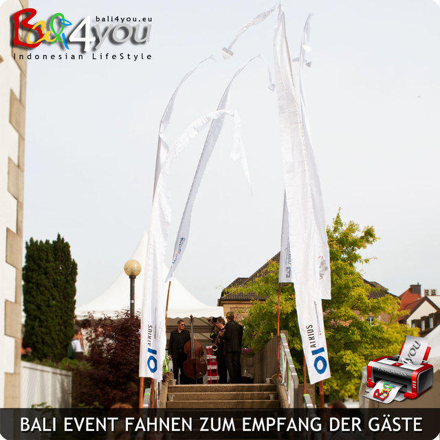 Balifahne Bali4you Event1