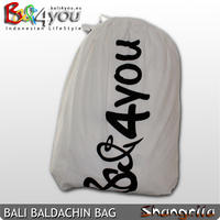 Bali4you shangrila bag