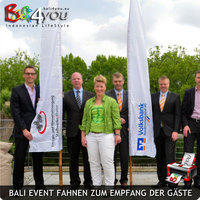 Balifahne Bali4you Event2
