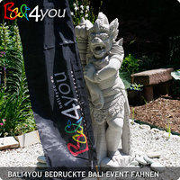 bali4you eventfahne